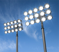 Outdoor lighting brisbane city council before installing any outdoor lighting you should find out the key facts about the property and then use the following information to find out if your aloadofball Image collections