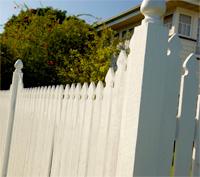 Fences | Brisbane City Council