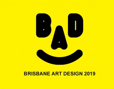 Brisbane Art Design 2019 exhibition