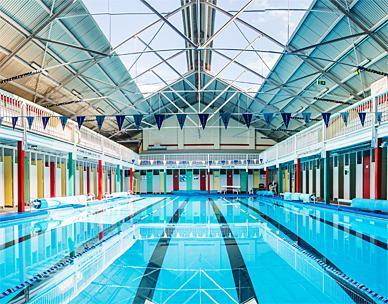Council pools | Brisbane City Council