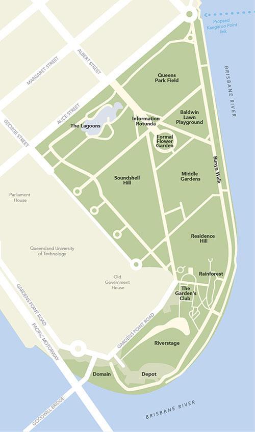 https://www.brisbane.qld.gov.au/sites/default/files/styles/content_desktop_2x/public/500x848_botanic_gardens_map.jpg?itok=DpJNQAg3