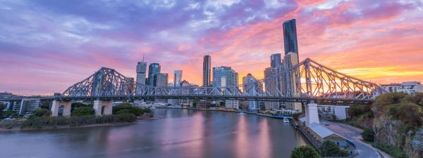 Image result for brisbane