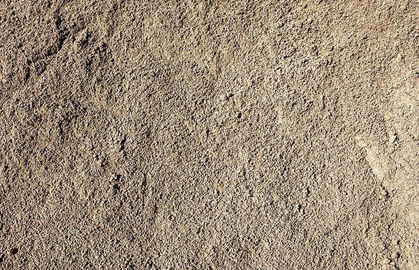 Bracalba Quarry products | Brisbane City Council