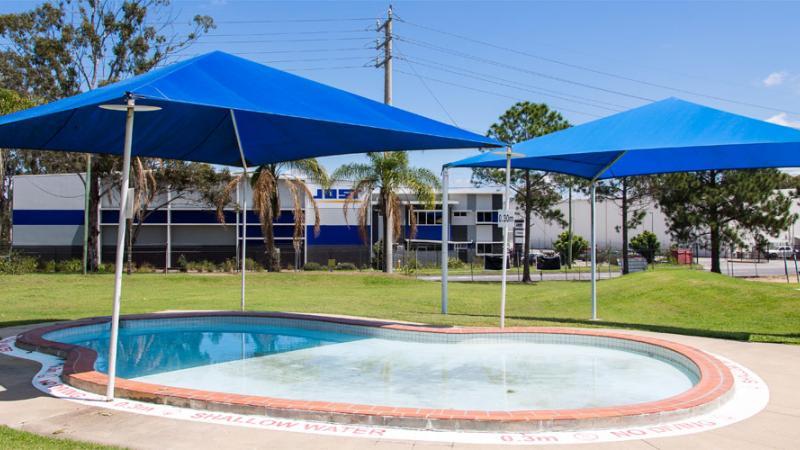 Carole park swim centre brisbane city council - Brisbane city council swimming pools ...