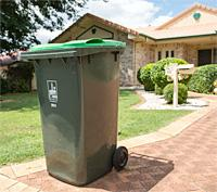 Brisbane City Council Waste Transfer Stations